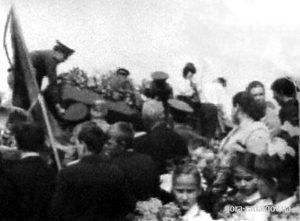 Басюл Федір Хомич (10.12.1918 р. – 28.09.1943 р.)