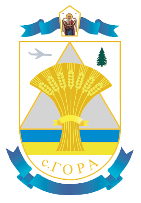Карасевич Олександр Володимирович