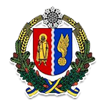 Gov.ua