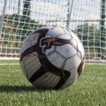 Кубок Гірської сільської ради з міні футболу