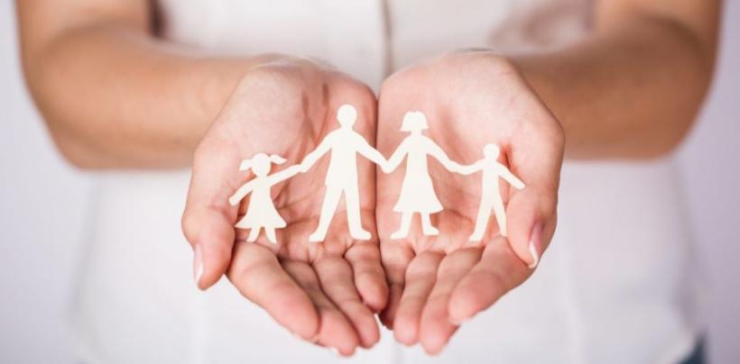 Управління соціального захисту населенняБориспільської районної державної адміністрації інформує