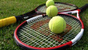 """Оголошується реєстрація на турнір з великого тенісу """"Gora open"""" (16+)"""