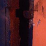 Освітлення підземного переходу зупинки «Чубинське» відновлено