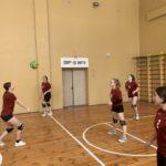«Весняний кубок» з волейболу серед дівчат Гірської громади
