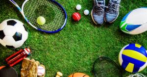 Затверджено план шкільних спортивних заходів Гірської сільської ради на квітень-травень 2021 року