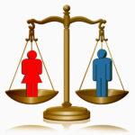 Прийом громадян з питань дискримінації, забезпечення рівних прав і можливостей жінок та чоловіків.