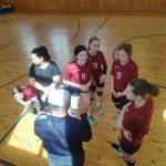 Спортивні досягнення Гірської громади