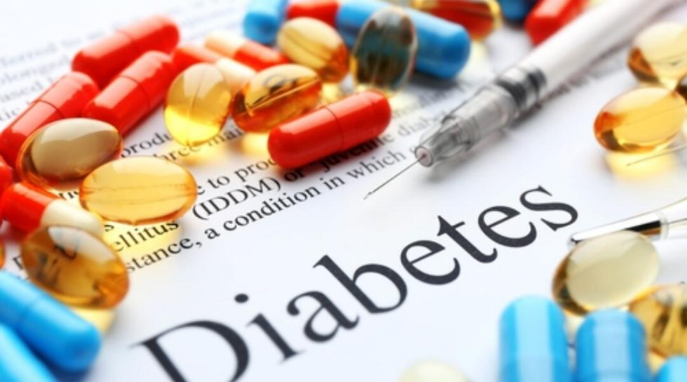 День попередження цукрового діабету
