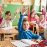 З 25 жовтня відновлюється навчальний процес