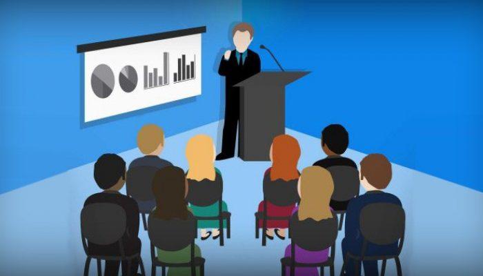 презентация-инновационного-продукта