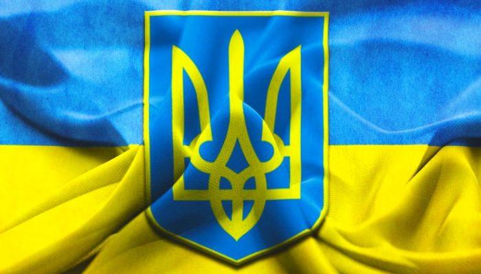 Ukr.-flag-s-tryzubom-2